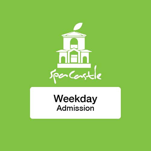 admission-weekday