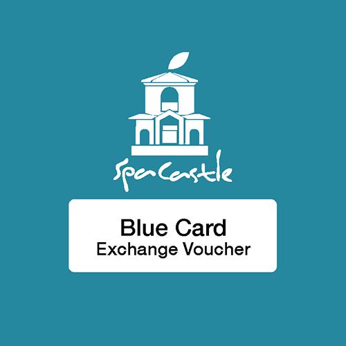 blue-card-gift-card